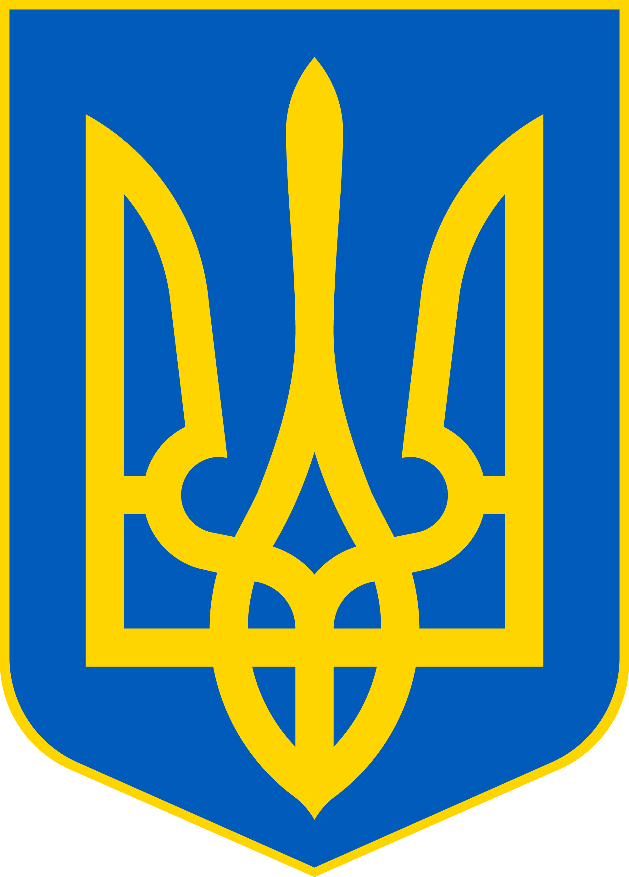 Coat_of_arms_of_the_Ukraine_1991