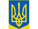 Ukraine_1991