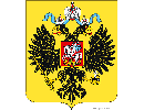 coat-of-arms_rus-empire