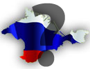 rus-crimea