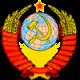 ussr_1946-1956