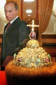 Putin_vs_Monomah