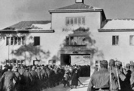Sachsenhausen-1