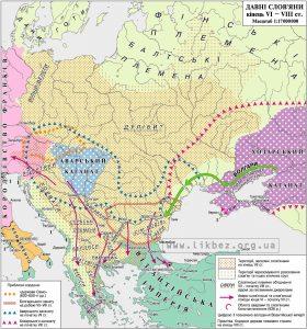 slav_map_2