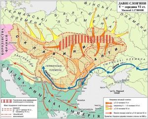 джерело: енциклопедія історії України