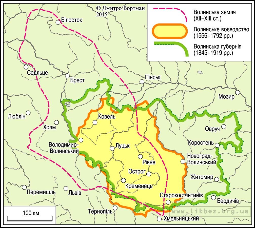 1_volyn_region_ukr.jpg