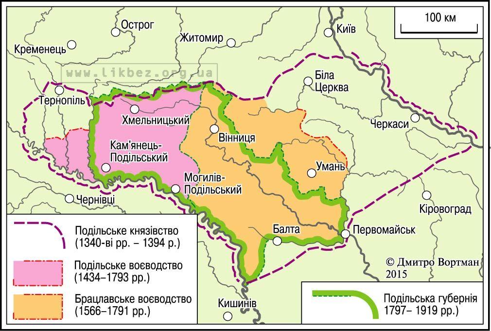 3_podillia_region_ukr.jpg