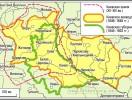 4_kyiv_region_rus