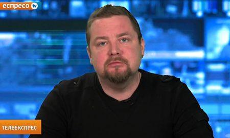 o-proekte-likbez-na-espreso-tv-koordinator-proekta-kirill-galushko-o-probleme-kontrpropagandyi-i-ravnodushie-gosudarstva