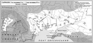 (с) Енциклопедія історії України