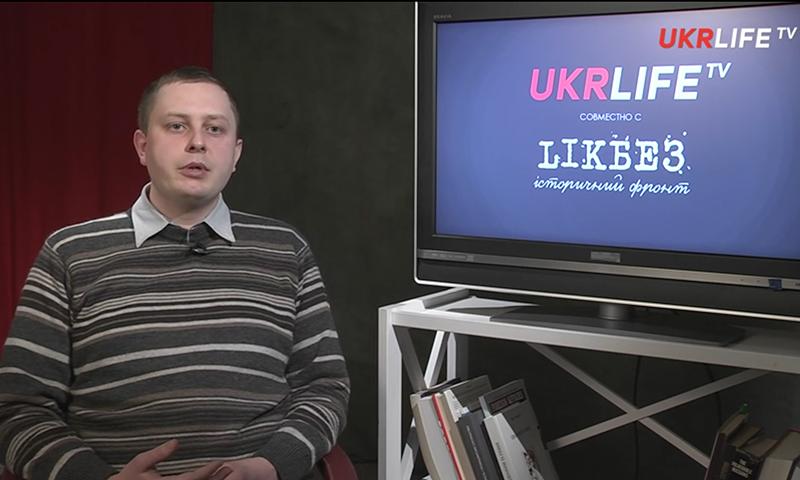 ukrayinska-sevastopol-u-skladi-ukrayini