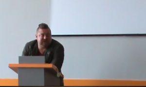 suchasna-ukrayinska-istoriografiya-mizh-naukoyu-ta-propagandoyu