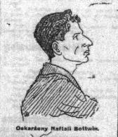 botwin1925