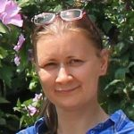 [:ru]Екатерина [:ua]Катерина [:en]Kateryna [:ru]Кобченко[:ua]Кобченко[:en]Kobchenko