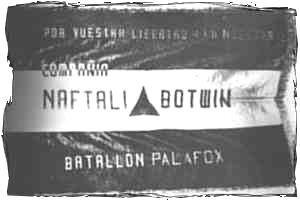 botwin-flag