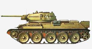 l_t-34-40