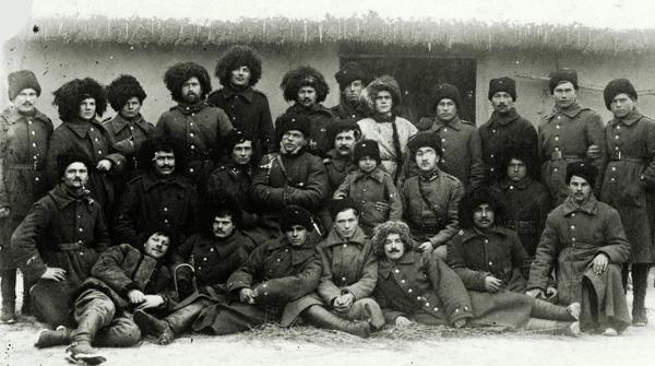 uchasniki-pershogo-zimovogo-pohodu-1919-1920-rokiv