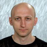 [:ru]Борис [:ua]Борис [:en]Borys [:ru]Черкасс[:ua]Черкас[:en]Cherkas