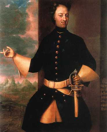 Karl_XII.jpg