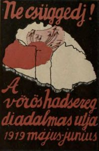 Cartel-propaganda-comunista-hungría-II--ladictaturedupro00lebruoft