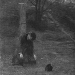 Боло-Паша, розстріляний за вироком французького суду