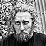 [:ru]Владимир [:ua]Володимир [:en]Wolodymyr [:ru]Гуцул[:ua]Гуцул[:en]Hucul