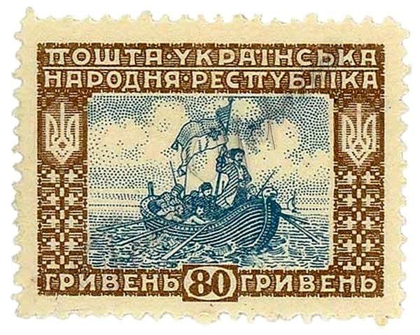 1920 (3)