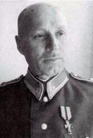 Szandruk