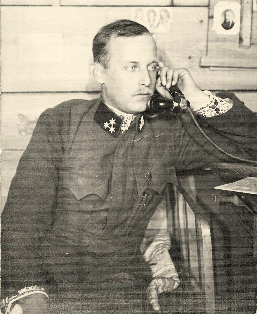 Вільгельм Габсбург