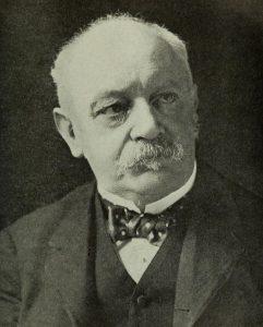 Жюль Камбон