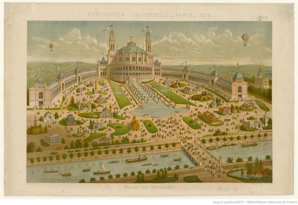 005_Exposition_unive_rselle_Paris_1878_Palais_Deroy_Isidore-Laurent