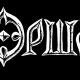 ukrainika_bytwy_logo_BW_orsha
