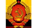 USSR_1950-1992