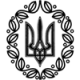 coat_of_arms_of_unr