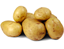potators