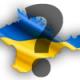 ukr-crimea