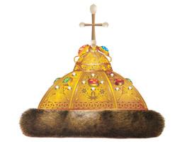 crown-of-Monomakh-2