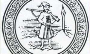 zaporozh