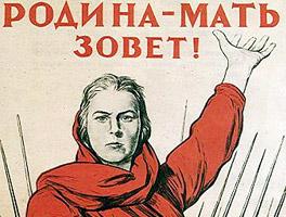 in-ukraine-the-right-2
