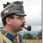 [:ru]Дмитрий [:ua]Дмитро [:en]Dmytro [:ru]Адаменко[:ua]Адаменко[:en]Adamenko