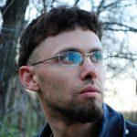 [:ru]Олег [:ua]Олег [:en]Oleg [:ru]Ровнер[:ua]Ровнер[:en]Rovner