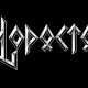 ukrainika_bytwy_logo_BW_dorostol